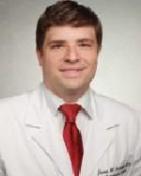 Dr. Jason M Pritchett, MD