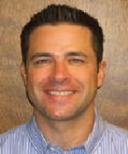 Dr. Adam D Manchon, MD