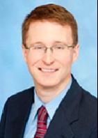 Dr. Adam A Marks, MD