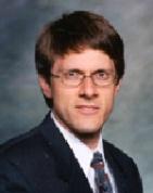 Dr. Douglas Lee Wilson, MD