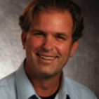 Dr. Curtis R Nerness, MD