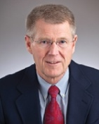 Dr. Curtis C Nyhus, MD