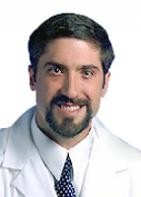 Dr. Brian C. Jameson, DO
