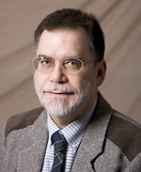 Dr. Curtis W. Penney, DO