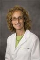 Dr. Stephanie Ann Call, MD