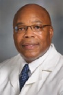 Dr. Curtis A. Pettaway, MD