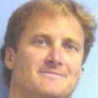 Dr. Brian Janssen, MD