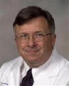 Dr. Douglas A Wolfe, MD