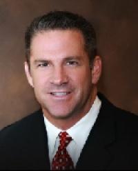 Dr John Akers Daytona Beach Fl