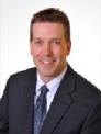 Dr. Jason M Robertson, MD