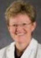 Dr. Lisa K Brath, MD