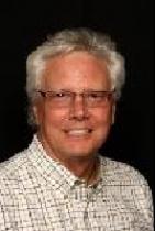 Douglas Lowell Zabriskie, MFT