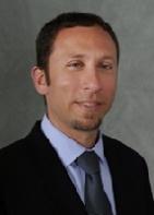 Jason N Rogart, MD