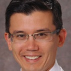 Dr. Jason H. Rogers, MD