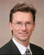Dr. Brian N Jones, MD
