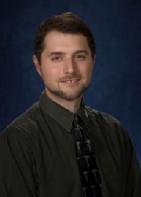 Dr. Jason K Rosenblum, DPM
