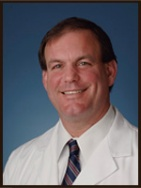 Dr. Brian Scot Kahan, DO