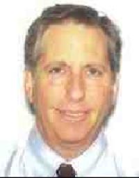 Dr Scott D Kantor Md Fairfax Va Urologist Doctor Com