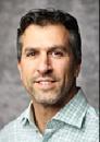Dr. Adam A Prudoff, MD