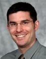 Dr. Jason W Ryan, MD