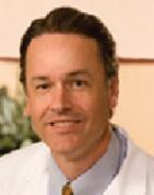 Dr. Scott Streater Kelley, MD