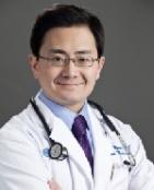 Dr. Quan Anh Nguyen, DO