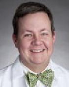 Dr. Jason M Sample, MD
