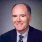 Dr. Brian Kenney, MD