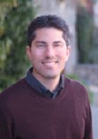 Dr. Brian Kerner, DC