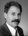 Scott C Kennard, MD
