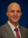 Dr. Jason A. Schneider, MD