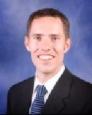 Brian James Kerr, MD