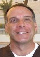 Dr. Brian Lamar Killian, DPM