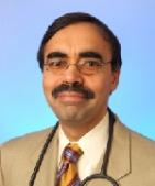 Dr. Dpinder D Singh, MD