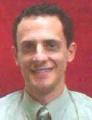 Dr. Jason S Schneider, MD