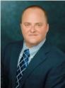 Jason Andrew Seiden, MD
