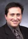 Jason A Shatkin, MD