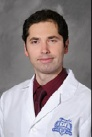 Dr. Dragos Mihael Galusca, MD