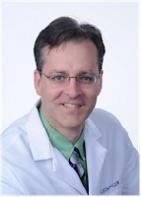 Dr. Brian Klimas, DO