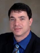 Dr. Adam Singer, MD
