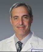 Dr. Adam J. Singer, MD