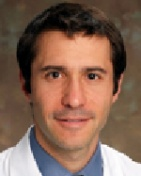 Dr. Jason M. Stein, MD