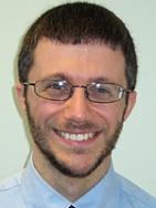 Dr. Drew Nagle, MD