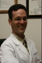Dr. Adam Jason Story, DC