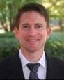Scott David Lawrence, MD
