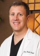 Dr. Adam David Stein, MD