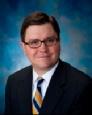 Dr. Jason M Swoger, MD, MPH