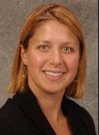 Dr. Stephanie Dunn, MD