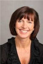Dr. Paula H. Jewett, MD