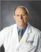 Dr. Paul R Jolles, MD